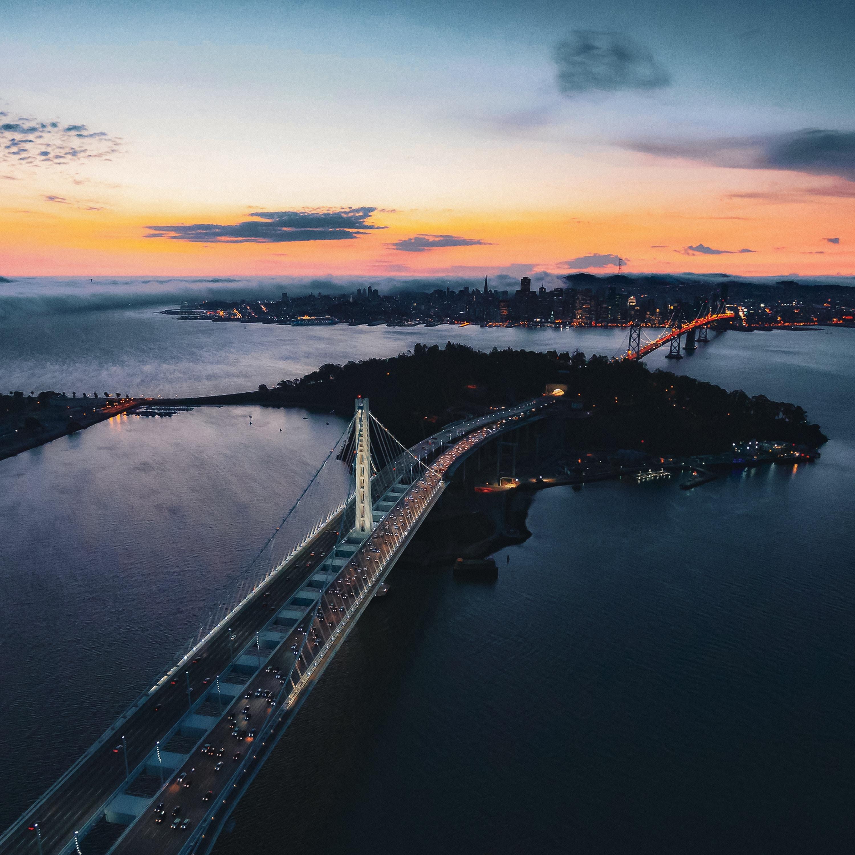 Futuro 150 te da ingresos economicos donde puedes darte un viaje a aquella ciudad que quieres conocer... ¿te gusta viajar?