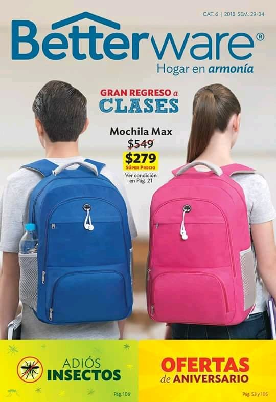 Practicas mochilas con tirantes reforzados , compartimento para laptop y salida de audifonos